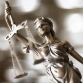ústavní právo